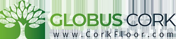 Globus Cork