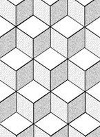 Tile Patterns 13