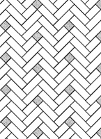 Tile Patterns 19