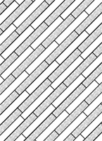 Tile Patterns 2