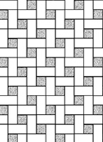 Tile Patterns 20