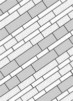 Tile Patterns 3