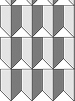Tile Patterns 32