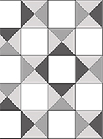 Tile Patterns 33