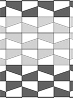 Tile Patterns 34