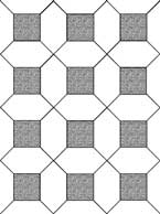 Tile Patterns 4