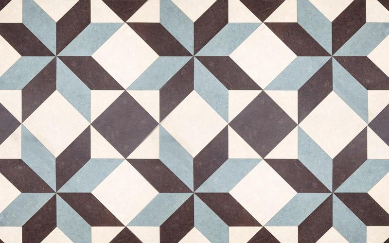 padua swatch tile
