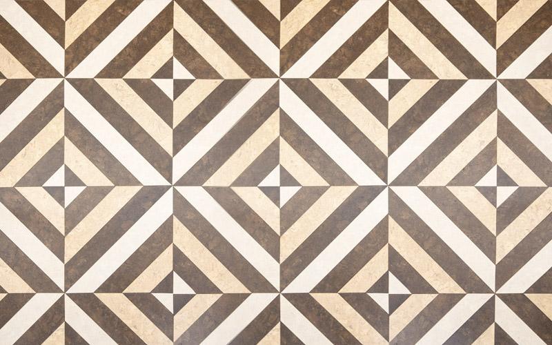verona swatch tile