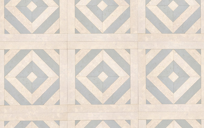 vicenza swatch tile